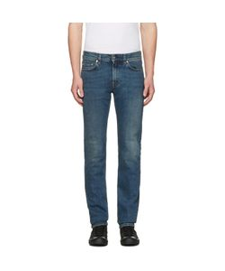Acne | Ace Jeans