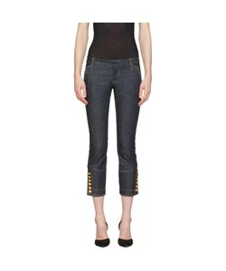 Dsquared2 | Livery Billy Jeans