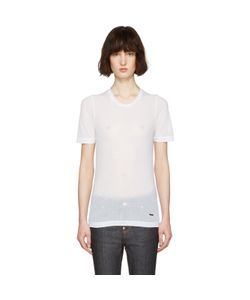 Dsquared2 | Renny Fit T-Shirt