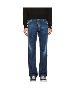 Dsquared2 | Richard Jeans