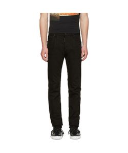 Dsquared2 | Cool Guy Jeans
