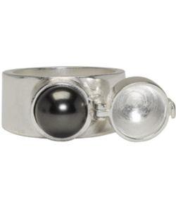 Maison Margiela   Pearl Ring