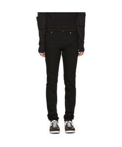Maison Margiela | Slim Jeans