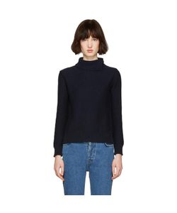 A.P.C. | Anouk Turtleneck
