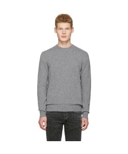 A.P.C. | Submarine Sweater