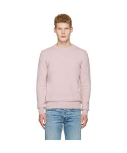 A.P.C. | Ringo Sweater