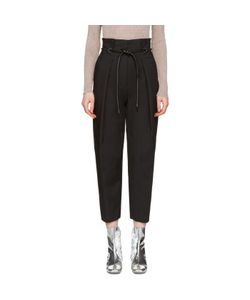 3.1 Phillip Lim | Tailored Pleated Trousers