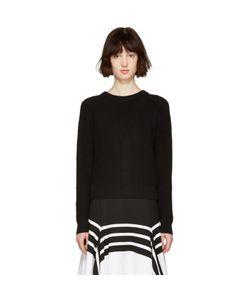 Proenza Schouler | Buttoned Sweater