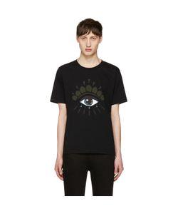 Kenzo | Eye T-Shirt
