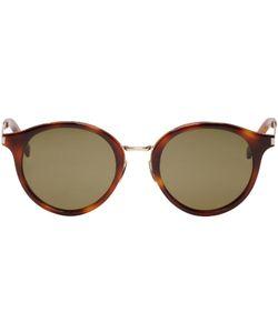 Saint Laurent | Sl 57 Sunglasses