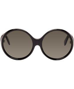 Saint Laurent | Sl M1 Sunglasses