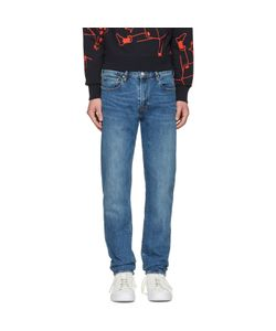 PS PAUL SMITH | Ps By Paul Smith Tapered Jeans