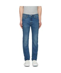 PS PAUL SMITH | Ps By Paul Smith Slim Jeans