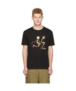 J.W. Anderson | J.W.Anderson Mercury Man T-Shirt