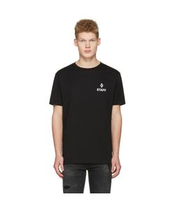 MARCELO BURLON COUNTY OF MILAN | Paco T-Shirt