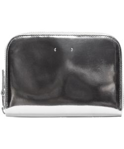 PB   0110 Cm 3.1 Wallet