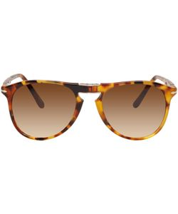 Persol | Folding Sunglasses