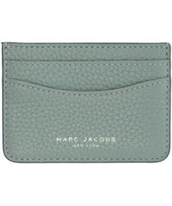 Marc Jacobs | Leather Gotham Card Holder