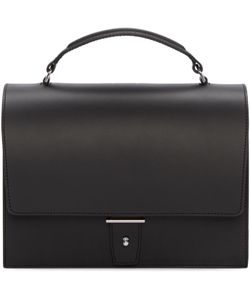 PB   0110 Ab 3 Bag