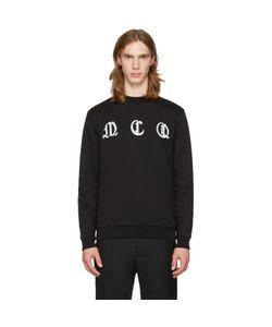 Mcq Alexander Mcqueen | Clean Logo Pullover