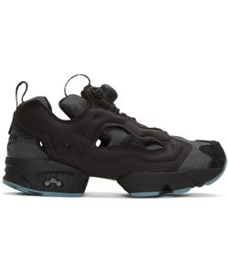 Reebok Classics | Instapump Fury Mtp Sneakers