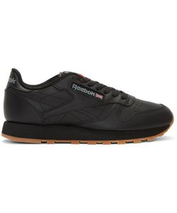 Reebok Classics | Leather Classic Sneakers