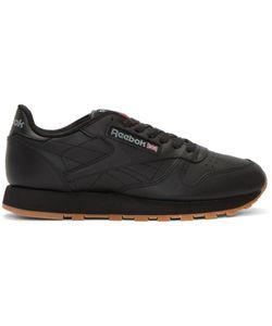 Reebok Classics | Leather Classic Sneakers