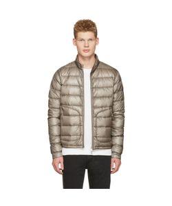 Moncler | Down Acorus Jacket