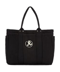 RICHARDSON | Canvas Utility Tote Bag