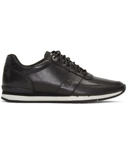PS PAUL SMITH | Ps By Paul Smith Swanson Sneakers