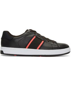 PS PAUL SMITH | Ps By Paul Smith Lawn Sneakers