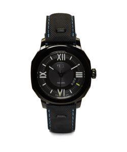 Fendi | Selleria Watch