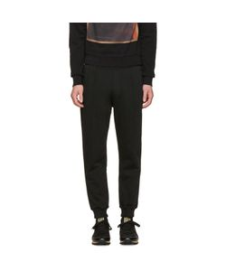 Dsquared2 | High Casual Lounge Pants