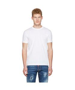 Dsquared2 | Dan Fit T-Shirt