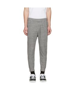 Dsquared2 | French Terry Lounge Pants