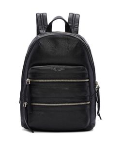 Marc Jacobs | Biker Backpack