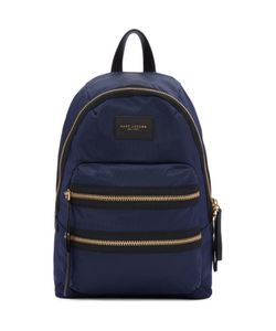 Marc Jacobs | Nylon Biker Backpack