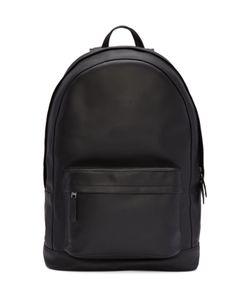 PB | 0110 Ca6 Backpack