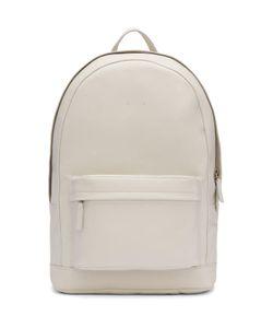 PB | 0110 Ca 6 Backpack