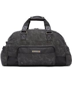 Diesel   Gear Duffle Bag