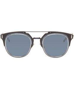 Dior Homme | Composit 1.0 Sunglasses