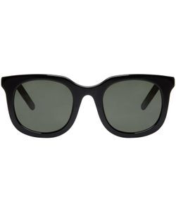 HAN KJOBENHAVN | Ace Sunglasses