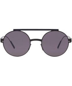 AMBUSH   Mykita Edition Verbal Sunglasses