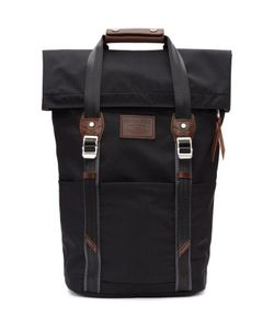 Master-Piece Co | Two Buckles Backpack