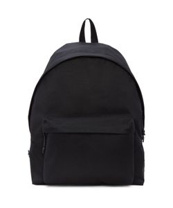 Nanamica | Day Pack Backpack