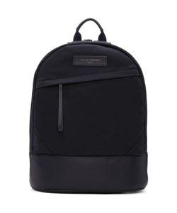 Want Les Essentiels | Canvas Kastrup Backpack