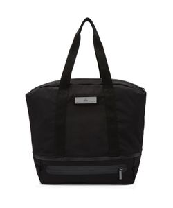 Adidas By Stella  Mccartney | Iconic Expandable Tote