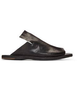 Officine Creative | Kimolos 1 Sandals