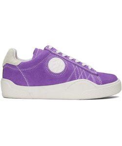 EYTYS   Wave Rough Uv Sneakers