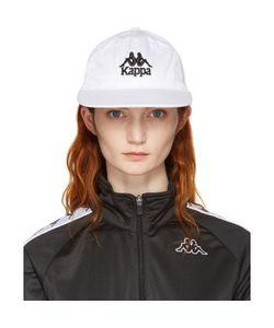 Kappa | Exclusive Logo Cap